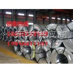 镀锌板厂家7a图片