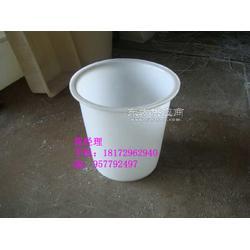 800L食品级皮蛋腌制桶图片