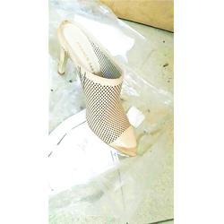 快速环保胶布订单、斯波利鞋材权威(在线咨询)、快速环保胶布图片