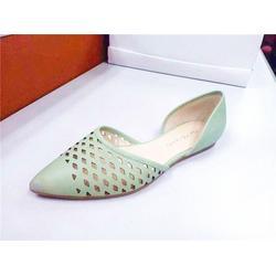斯波利烫布订单、斯波利鞋材单位(在线咨询)、斯波利烫布图片