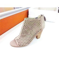 环保胶布订单|斯波利鞋材权威(在线咨询)|环保胶布图片