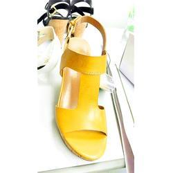 斯波利胶布单价|斯波利鞋材权威(在线咨询)|斯波利胶布图片