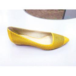 快速环保胶布销售 斯波利鞋材(在线咨询) 快速环保胶布图片