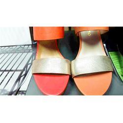 斯波利鞋材供应商(图)、斯波利胶布厂商、斯波利胶布图片