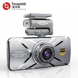 3寸Digital Video Recorder图片