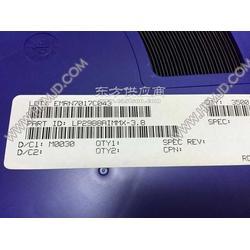 S-8254ABCFT集成电路IC图片