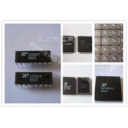 W9864G6IH-6I 集成电路IC图片