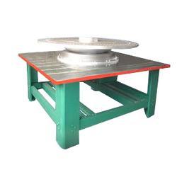 诸城明润机械 凸轮分割器原理-凸轮分割器图片