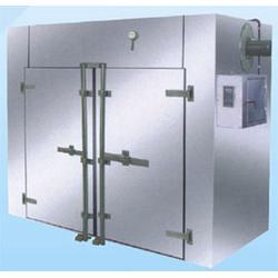 浩伟电子设备|静电喷塑设备|暖气片静电喷塑设备图片