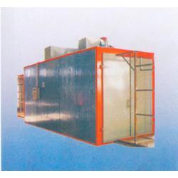 静电喷塑设备|浩伟电子设备(在线咨询)|自动静电喷塑设备图片