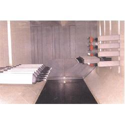 静电喷塑设备|静电喷塑设备生产线|浩伟电子设备(多图)图片