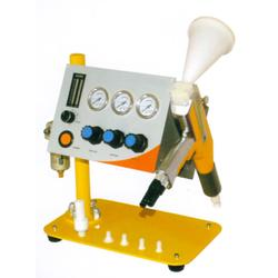 潍坊喷塑设备,喷塑设备,浩伟电子设备(多图)图片