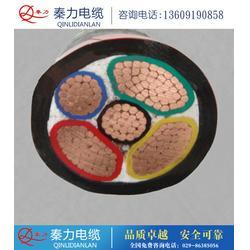 中卫电力电缆,国标电力电缆,陕西电线电缆(优质商家)图片