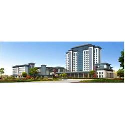 厦门钢结构夹层造价,阁楼钢结构夹层,钢结构夹层图片