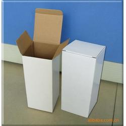 杰森包装(图)、道滘镇纸箱销售、道滘镇纸箱图片