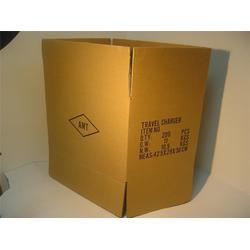 杰森包装(图),外贸纸箱,外贸纸箱图片
