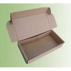 东莞纸盒_杰森纸箱厂(在线咨询)_纸盒图片
