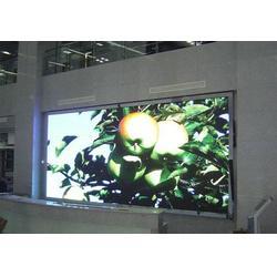 中鹰科技、武汉led显示屏制作、led显示屏图片