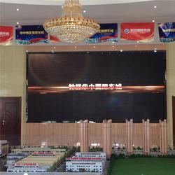 中鹰科技led(图)、武汉室内led显示屏、led图片