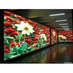 中鹰科技,武汉全彩LED显示屏,LED显示屏图片