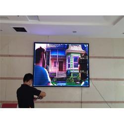 中鹰科技(图),电子显示屏报价,武汉电子显示屏图片