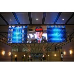 中鹰科技|武汉LED显示屏P3|LED显示屏图片