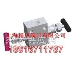 不锈钢针型阀 进口不锈钢针型阀尺寸 德国进口针型阀品牌图片