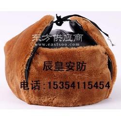 冬季电力施工棉安全帽建筑工地防寒棉安全帽多少钱图片