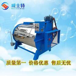 专业制造XGP300工业洗衣机 大型服装洗衣机 洗衣店专用洗衣机设备图片