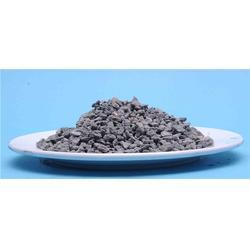 德源水处理(图)|沸石滤料规格|海淀沸石滤料图片