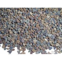 德源水处理(图),除氧 海绵铁滤料,海绵铁滤料图片