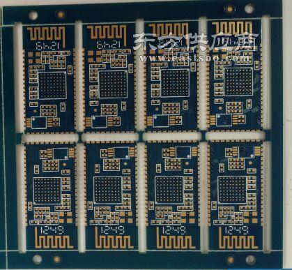 广东省埋盲孔电路板_智汇创_埋盲孔电路板用途图片