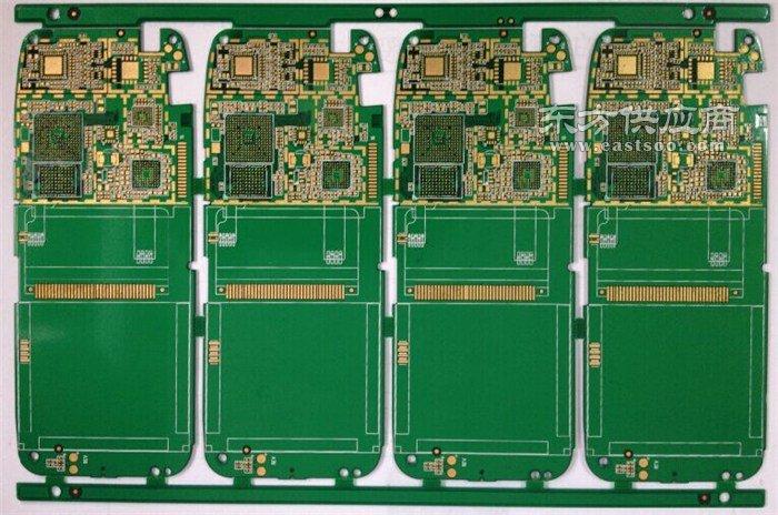 软硬结合电路板成本,智汇创(已认证),湖北省软硬结合电路板图片