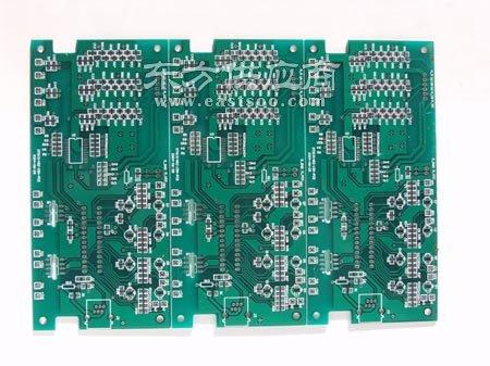 广东电路板材料-智汇创-集成电路板材料种类图片