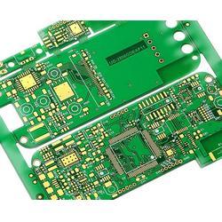 智汇创(图)_三阶四压电路板_电路板图片