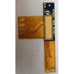 软硬结合电路板经销商、资阳市软硬结合电路板、智汇创图片