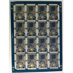 HDI多层电路板,多层电路板,智汇创(查看)图片