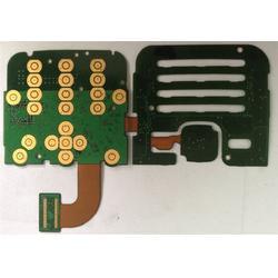 智汇创(图),镀金电路板,电路板图片