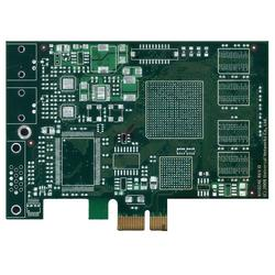 印制电路板工艺、智汇创(已认证)、广东电路板工艺图片