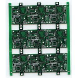 智汇创(图)_十层三阶电路板_电路板图片