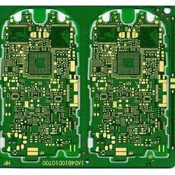 智汇创(图)|电路板模块生产厂家|广东电路板模块图片
