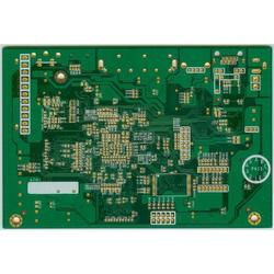 HDI电路板精度板|广东HDI电路板|智汇创图片
