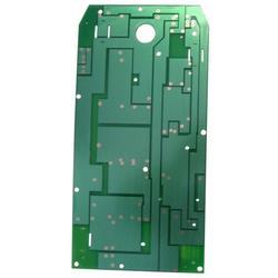 深圳电路板材料,智汇创,电路板材料二阶图片