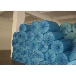 郑州华立珍珠棉(图)、新乡珍珠棉厂、珍珠棉图片