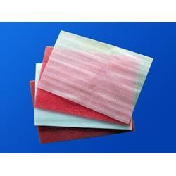 郑州华立珍珠棉(图),山东包装材料,包装材料图片