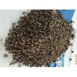 涿州锰砂,盛世净水,机制锰砂图片