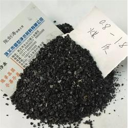 盛世椰壳活性炭,活性炭(在线咨询),兴平椰壳活性炭图片