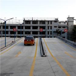 广州居住证(图)、广州居住证咨询电话、广州居住证图片