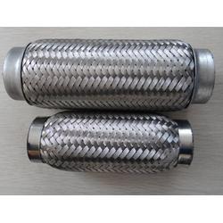 昊鹏软管_供应耐弯曲型波纹管_耐弯曲型波纹管图片