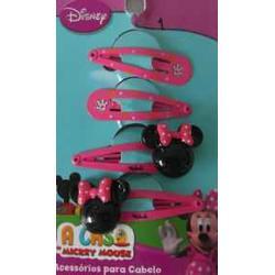 迪士尼品牌保护套定制图片